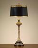 JRL-7577 Lamps-Table Lamps -- 482315