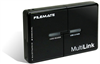 FileMate MultiLink Card Reader