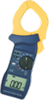 AC Leakage Clamp Meter -- 3920 CL - Image