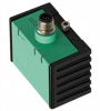 Inclination Sensor -- INX045D-F99-U-V15-Y253062 - Image