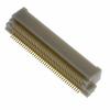 Rectangular Connectors - Arrays, Edge Type, Mezzanine (Board to Board) -- 455-1892-1-ND - Image