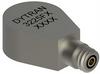 Miniature Accelerometer -- 3225F4