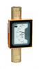 Platon Screwed Metal Tube Flow Meter VA -- FGMTS353L