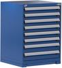 Heavy-Duty Stationary Cabinet -- R5ADG-3810 -Image
