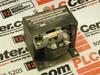 ALLEN BRADLEY 1497-N15 ( CONTROL CIRCUIT TRANSFORMER ) -- View Larger Image