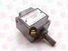 EATON CORPORATION E50DD1 ( LIMIT SWITCH OPERATING HEAD, SIDE ROTARY, 2STEP, HEAVY DUTY, SPRING RETURN ) -Image