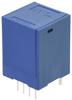 Current Sensors -- 102-CS0312B-ND - Image