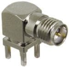 RF Connectors / Coaxial Connectors -- CONREVSMA002 -Image