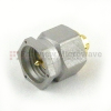 M39012/79-3007 SMA Male (Plug) Connector For RG405 Cable, Solder -- M39012/79-3007 -Image