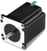 24 Volt DC Brushless Motor for Automatic Equipments -- PBL5638024 -Image
