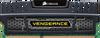 Vengeance® — 32GB Quad Channel DDR3 Memory Kit -- CMZ32GX3M4X1866C10
