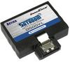 D150 SATA Module Series -- SATADOM D150QV-L - Image