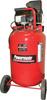 27 Gallon Oil Free Direct Drive Compressor -- 8281453