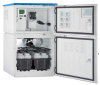 Liquid Analysis - Automatic Water Samplers -- Liquistation CSF48