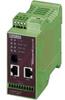 Ethernet Router, Firewall, 2-Port RJ45,NAT routing, 99Mbps, VPN, DIN Mount -- 70208259