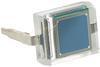 Molded Photodiodes -- BPW-34