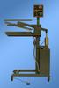 Impulse Sealer -- VP-CAN