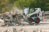 Skid-Steer Loader -- S530