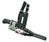 Huck® Hydraulic Fastener Tool -- Huck-Spin™ Installation System
