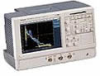 2 Channel, 500 MHz, Digital Phosphor Oscilloscope -- Tektronix TDS5052B