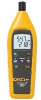 Digital, Temperature/Humidity Thermometer -- 09596928751-1