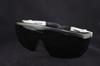 Weld Glasses Cobalt/IR w/ Neck Cord - Image