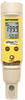 Oakton ECTestr 11+ multi-range, cup-style pocket conductivity tester -- GO-35662-35