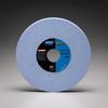 Gemini® Cut-Off Wheel -- 66253017795