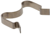 Heatsink Mounting Accessories -- 3257877