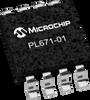 Clock Generators - Clock Conditioning Products -- PL671-01 - Image