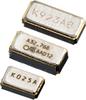 kHz Range Crystal Devices - Image