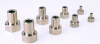 Support Bushings -- MB1