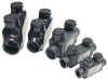 Mechanical Multiple Cable Tap -- PBS 250 - Image
