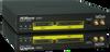 DDR3 / DDR4 Protocol Analyzer -- Kirba™ 480
