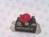 ASEA BROWN BOVERI 701819-X ( RECTIFIER POWER CUBE ) -Image