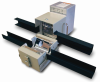 Microwave-Powered UV Curing Systems -- C6 / C10