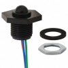 Float, Level Sensors -- 480-2028-ND -Image