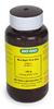 Bio-Gel P-4 Gel -- 150-4120