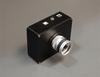 ST-402ME + RGB filters -- ST-402ME-CFW402 - Image