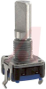 ENCODER 24PPR -- 70153360