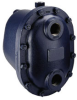 LS Series Ultra-Capacity Float & Thermostatic Steam Traps -- Model LS8