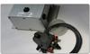 E68 Series -- E68-SVSSD1-PLC
