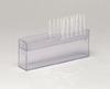 49010010 - Advantec Nobuto Blood Filter Strip, 100/pk -- GO-06644-40 - Image