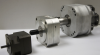 Planetary Gearhead, GHP-20 Two Stage Series -- GHP 20-12