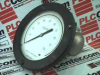 PRESSURE GAUGE DIFFERENTIAL 1500PSI 6000RANGE -- 1126