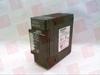 POWER SUPPLY 120-240VAC 125VDC 30WATT -- IC693PWR324