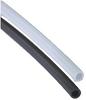 Polyethylene Tubing -- PET1-0503 - Image