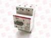 ASEA BROWN BOVERI MS325-0.63 ( 3PH MAN STR 0.40 - 0.63 ) -Image