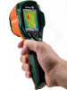 Thermal Imaging Infrared Camera -- EIC-IRC40