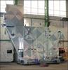 SCHNEIDER Eckrohrkessel Water Tube Boiler -- ERK-HP